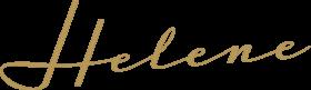 Helene Logo